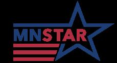 MNStar